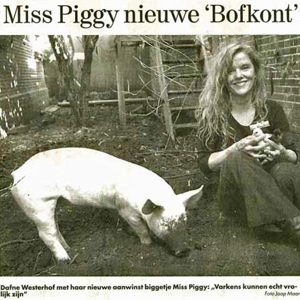 varkens jacht in duitsland